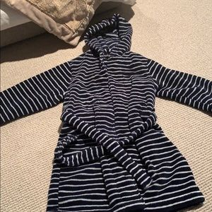 Other - Tucker and Tate boys robe